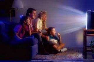 О телевидении
