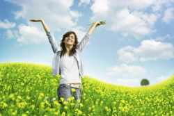 o-radosti-i-blagodarnosti