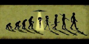 влияние цивилизаций