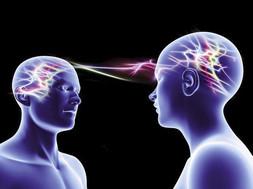 Влияние мыслей