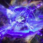 квантовый переход