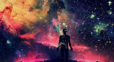Вечность