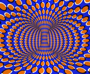 Иллюзия реальности 2