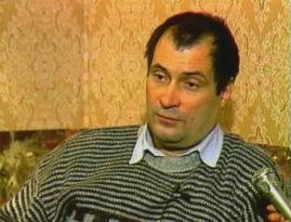 Лазарев С.Н.
