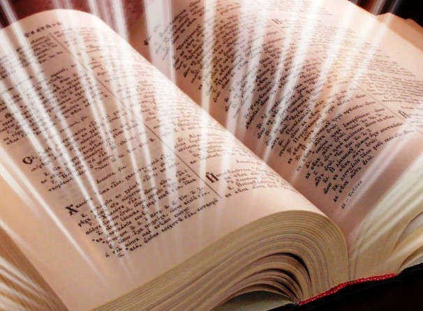 citaty-iz-biblii