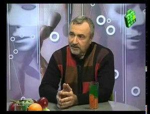 Ковалев