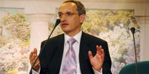 torsunov