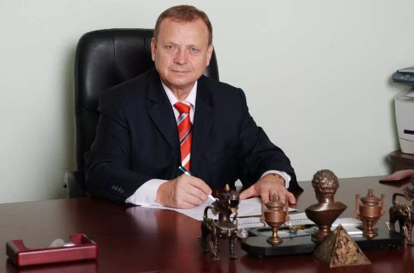 knigi-viktor-efimov