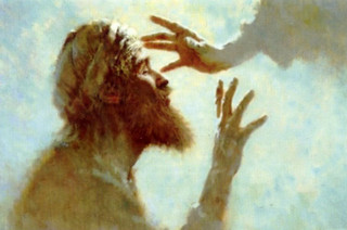 duhovnoe-iscelenie