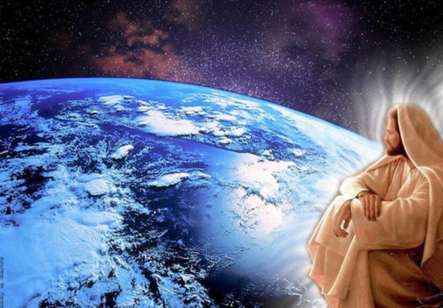 Путь Света и Любви