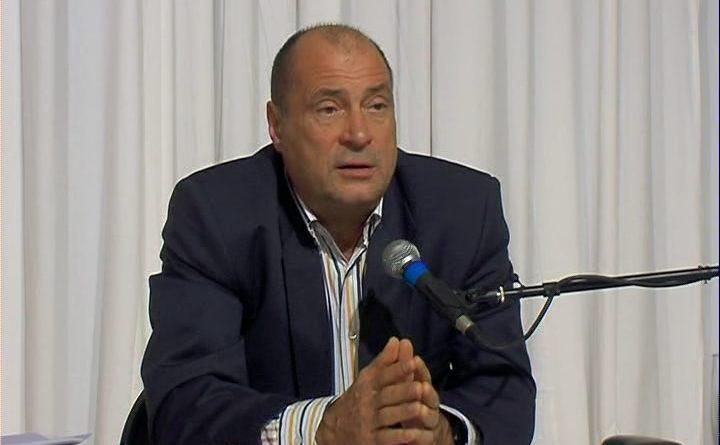 Лазарев С.Н. 2017